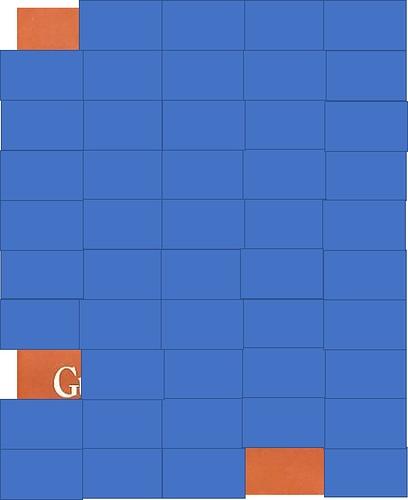 Challenge%20064%20Clue%2002