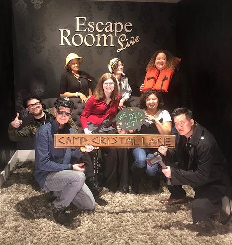 Escape%20Room