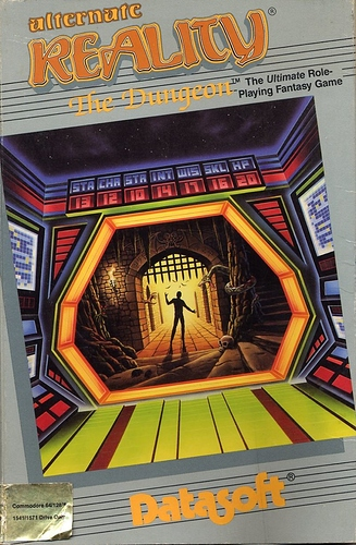 70623-alternate-reality-the-dungeon-commodore-64-front-cover