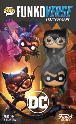 Funkoverse-DCexp