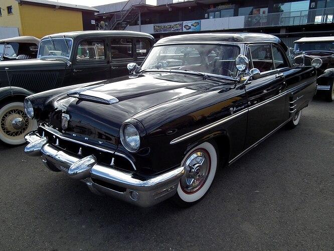 1920px-1953_Mercury_Monterey_coupe_(7708029692)