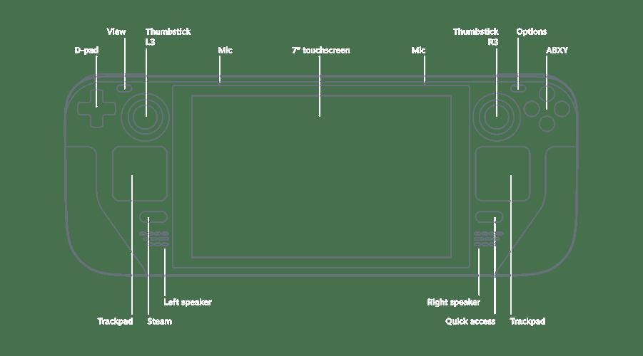 tech-specs_1_english