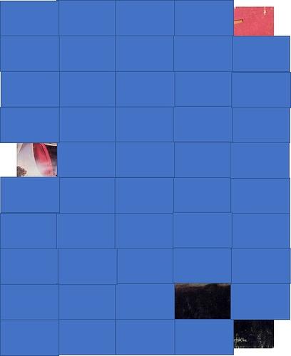 Challenge%20071%20Clue%2003