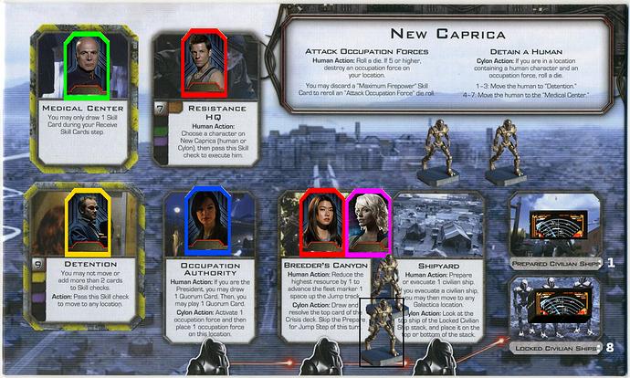 new_caprica_42