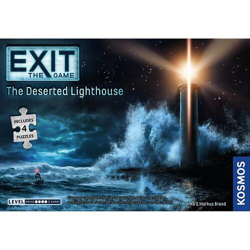 Exit-TheDesertedLIghthouse-pluspuz