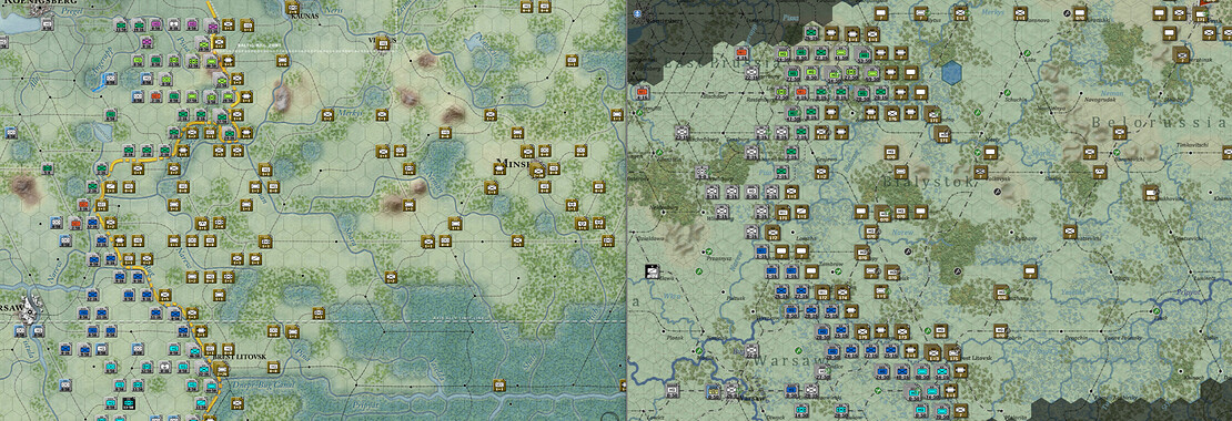 2021-05-09 11_57_10-2021-05-09 09_58_22-War in the East 2  v 1.00.11_Beta      ___   Introductory Sc