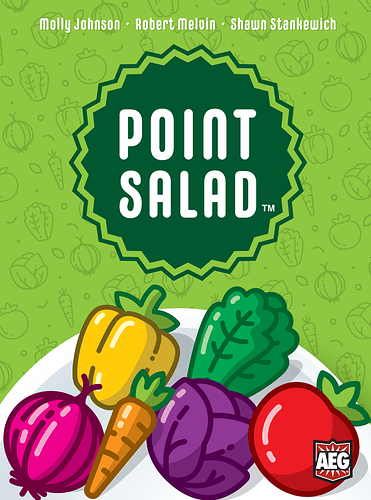 PointSalad