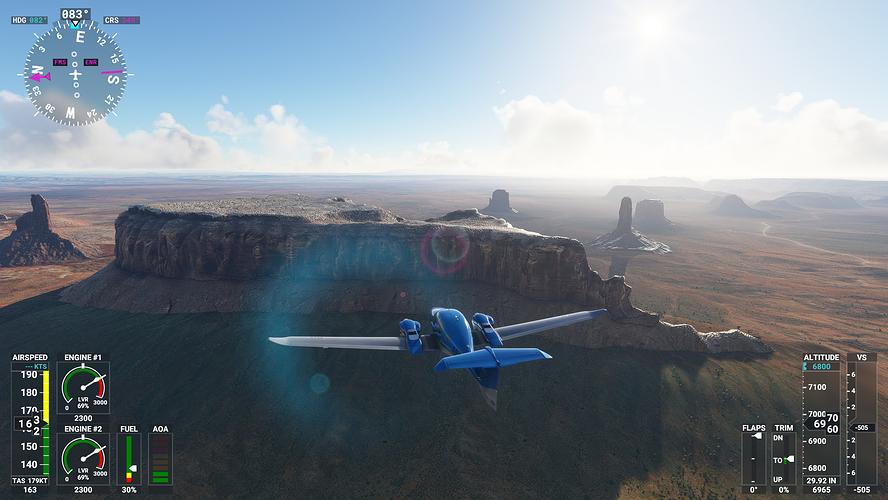 Microsoft Flight Simulator 24_11_2020 19_53_08