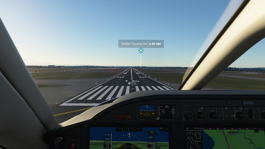 Microsoft Flight Simulator 22_11_2020 10_27_44