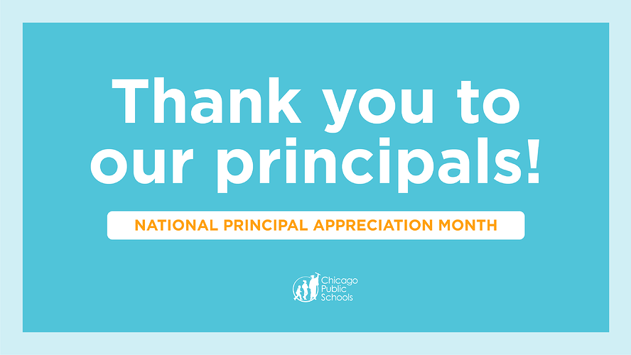 PrincipalAppreciationWeek_Blog