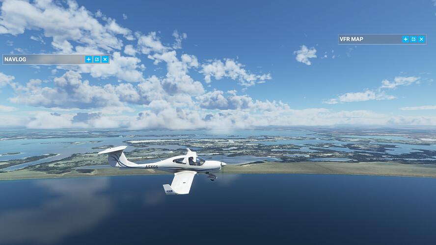 Microsoft Flight Simulator 22_06_2021 18_59_49