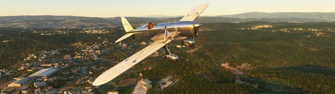 Microsoft Flight Simulator 6_2_2021 11_44_49 PM_result