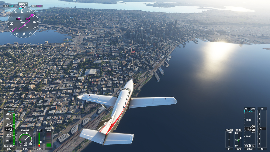 Microsoft Flight Simulator 22_11_2020 10_24_58