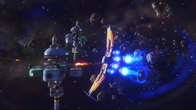 rebel_galaxy_outlaw_reveal_screen_7