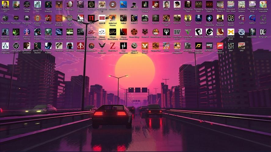 desktoptqkrr