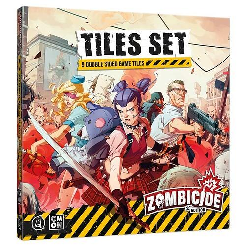 Zomb2E-TileSet