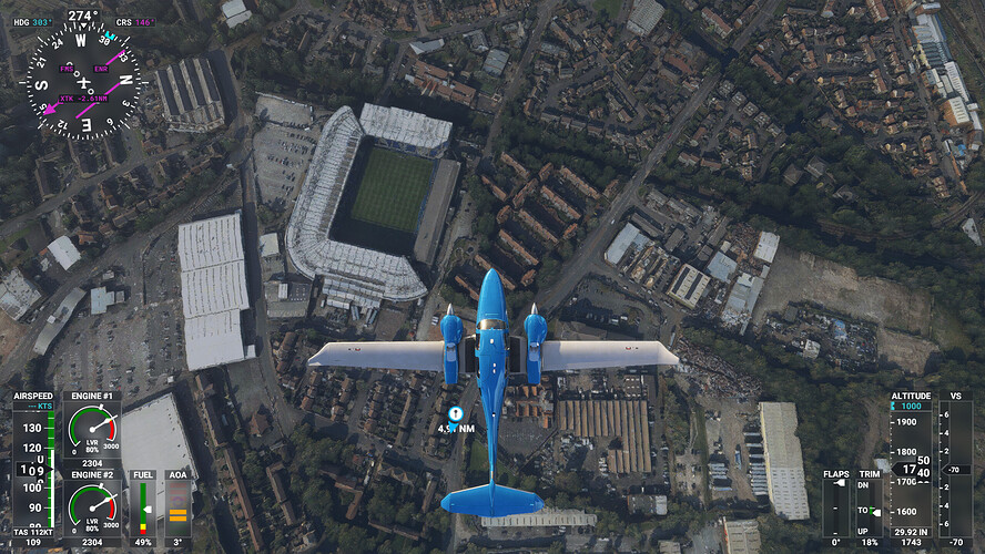 Microsoft Flight Simulator 20_02_2021 16_35_27