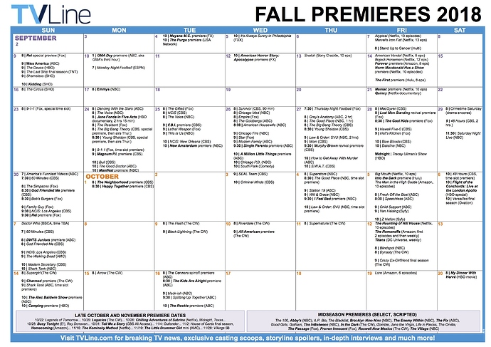 tv-schedule-fall-premieres-2018-r11