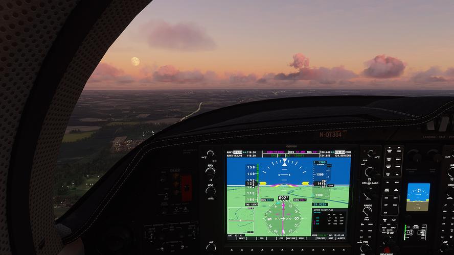 Microsoft Flight Simulator 28_11_2020 16_15_04