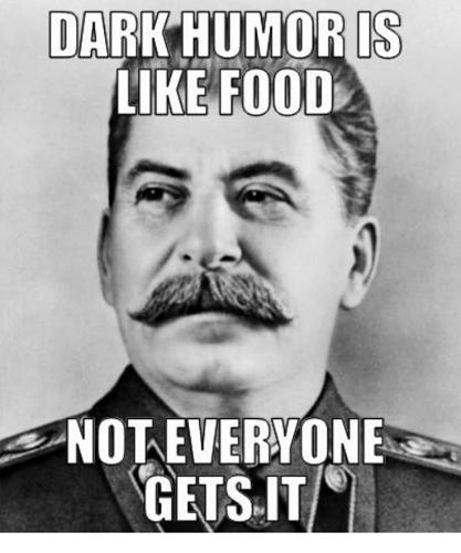 dark-humor-is-like-food-not-everyone-gets-it