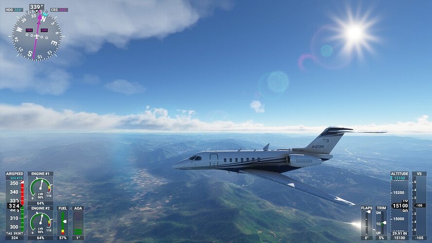 Microsoft Flight Simulator 05_03_2021 18_25_18