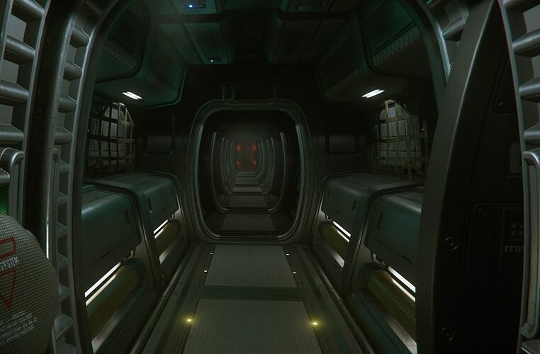 ScreenShot0495 corridor