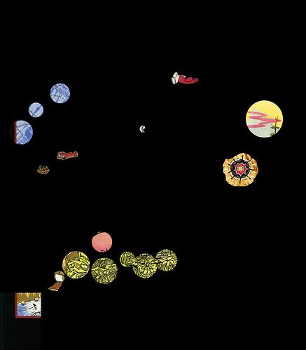 box_art_game_jan_2019_work_image4