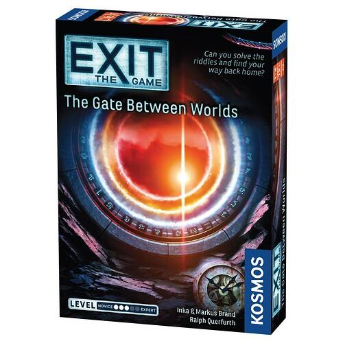 Exit-TheGateBetweenWorlds