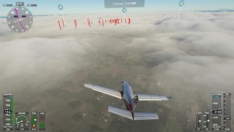Microsoft Flight Simulator 22_11_2020 01_21_59