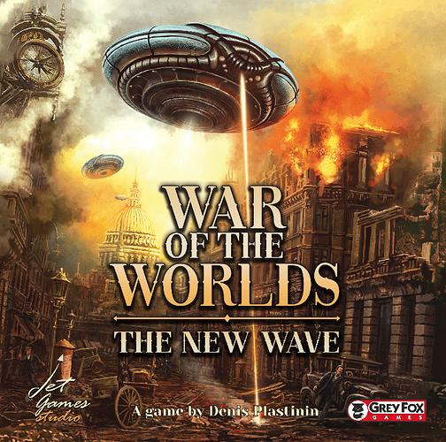 WarOfTheWorlds-NewWave