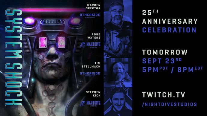 system-shock-20th_Anniversary-TOMORROW-v2