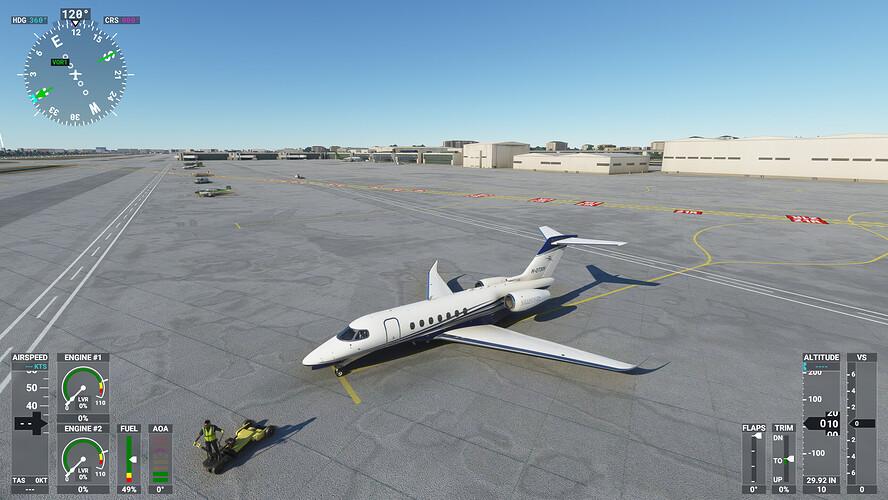 Microsoft Flight Simulator 05_03_2021 14_01_41