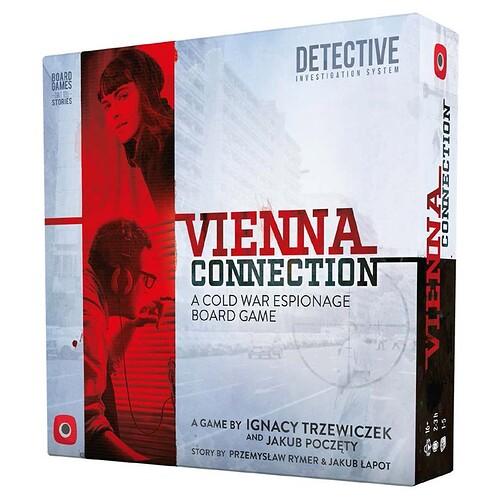 ViennaConnection