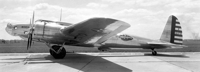 yb-17