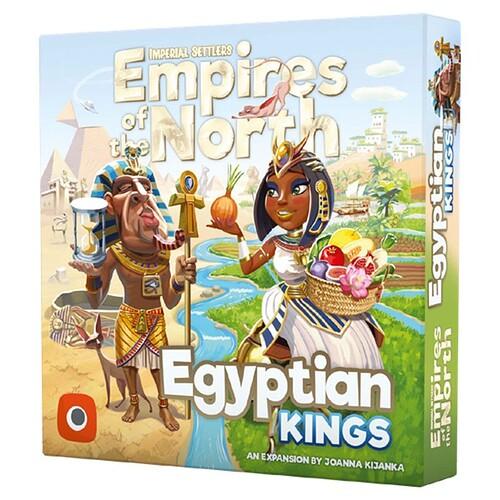 IS-EmpiresOfTheNorthEgyptianKings