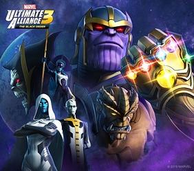 marvel-ultimate-alliance-3-1-1-656x580