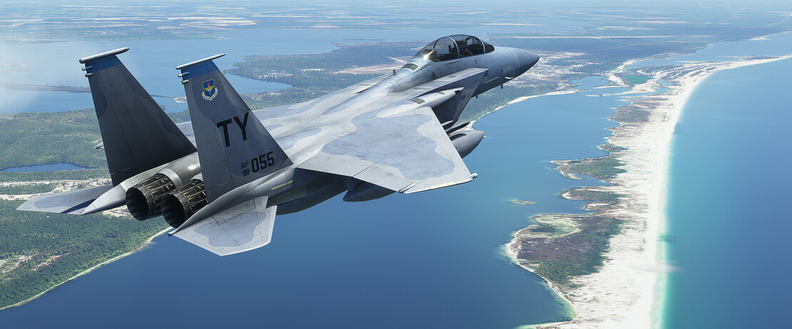 Microsoft Flight Simulator 3_2_2021 5_28_08 PM (2)