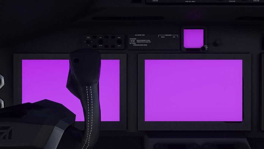 Microsoft Flight Simulator 04_03_2021 18_08_11