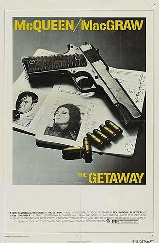 The%20Getaway