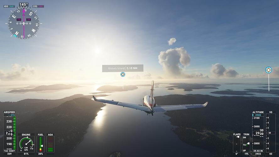 Microsoft Flight Simulator 22_11_2020 10_20_27