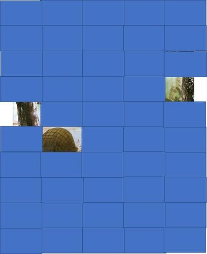 Challenge%20078%20Clue%2002