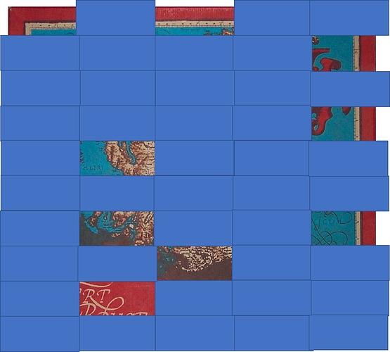 Challenge%20069%20Clue%2008