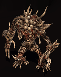 Skeletal_Gargantuan