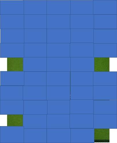 Challenge%20059%20Clue%2003