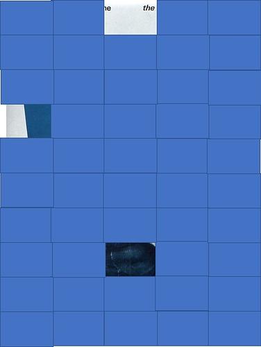 Challenge%20073%20Clue%2002