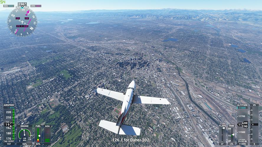 Microsoft Flight Simulator 21_11_2020 23_08_32
