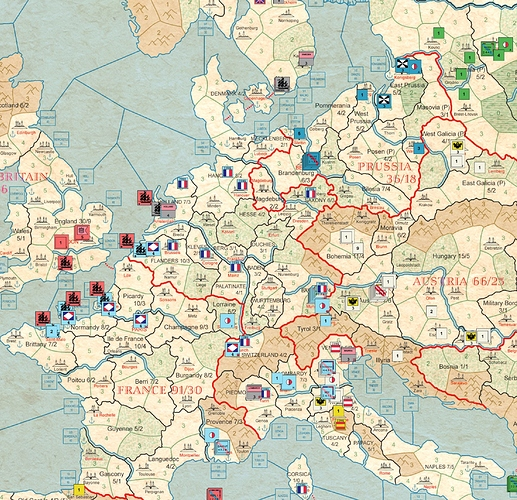 French%20End%20Land%20Move%20Map