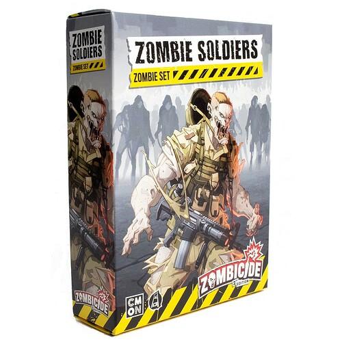 Zomb2E-ZombieSoldiers