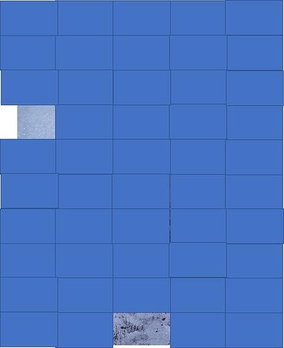 Challenge%20056