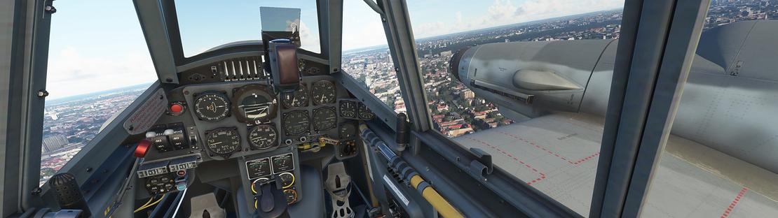 bf-109z-2